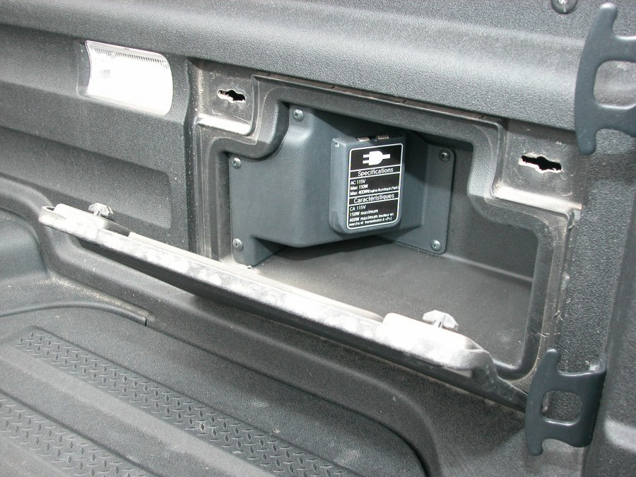 ridgeline17-ac-outlet