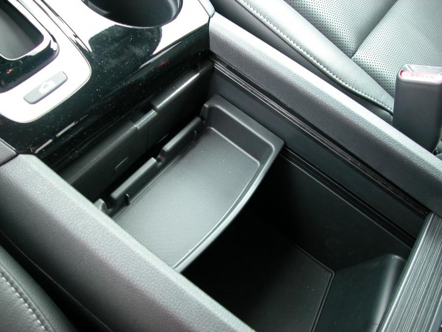 ridgeline17-console-box