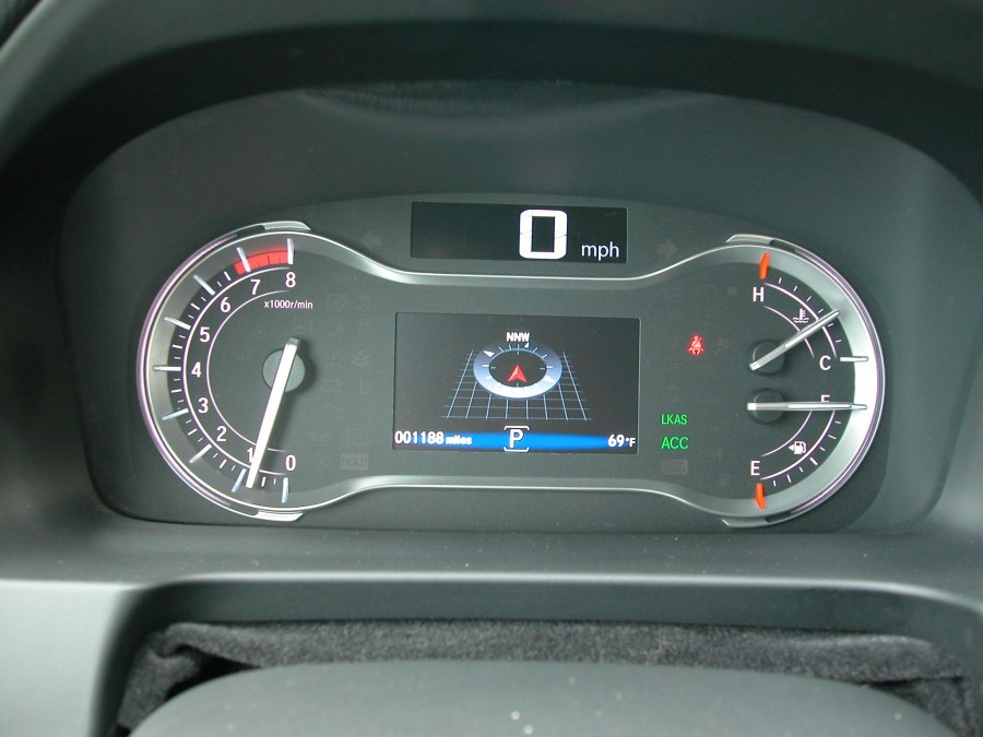 ridgeline17-gauges