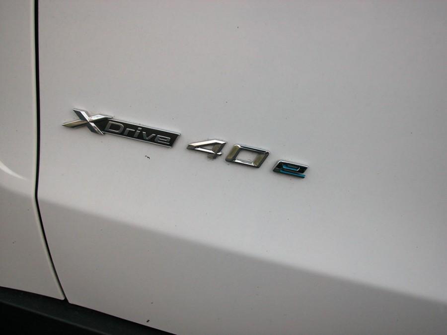 X5e17-badge