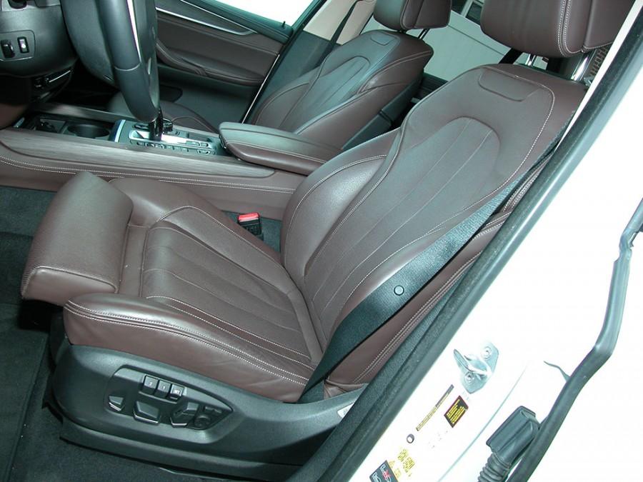 X5e17-f.seat