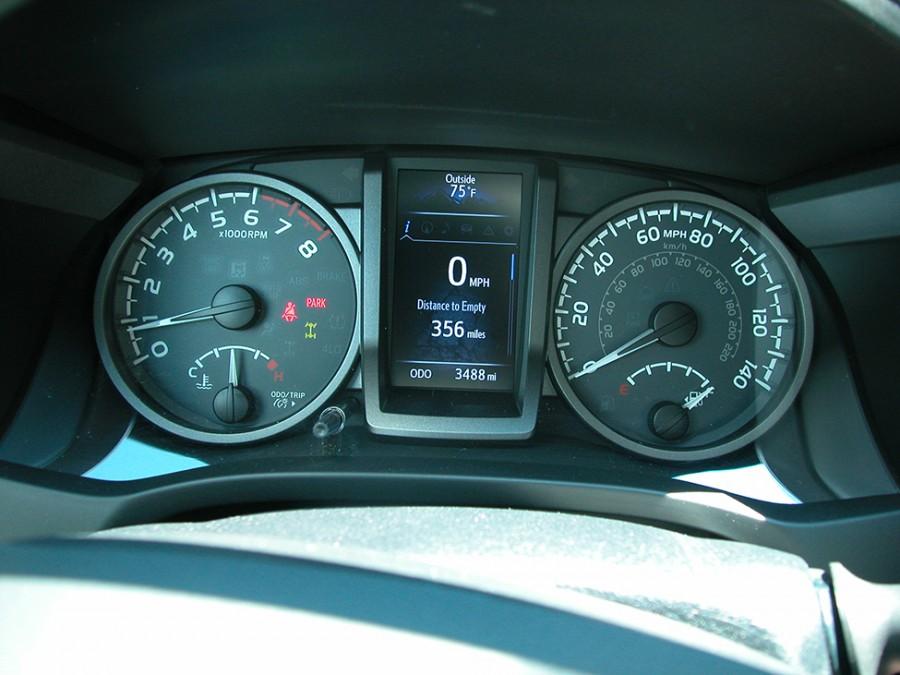Tacoma17-gauges