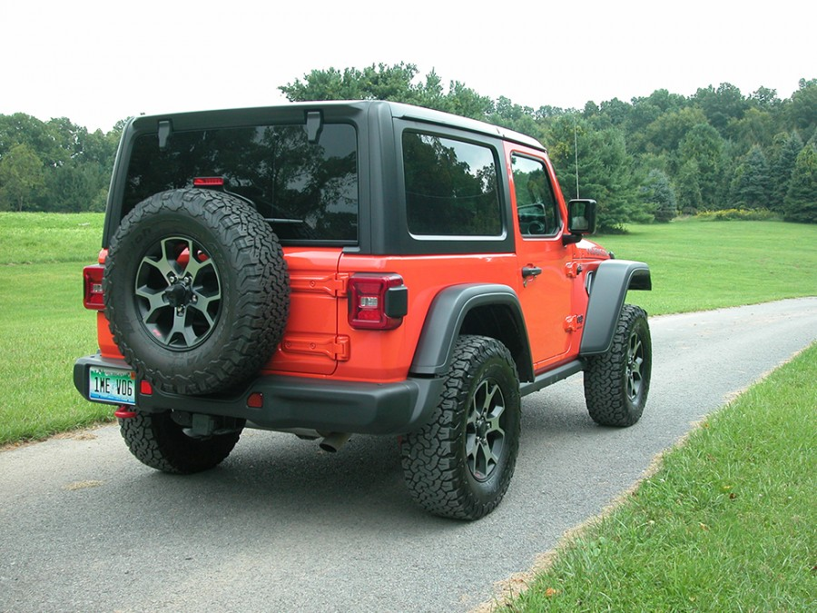 Rubicon18-Rear