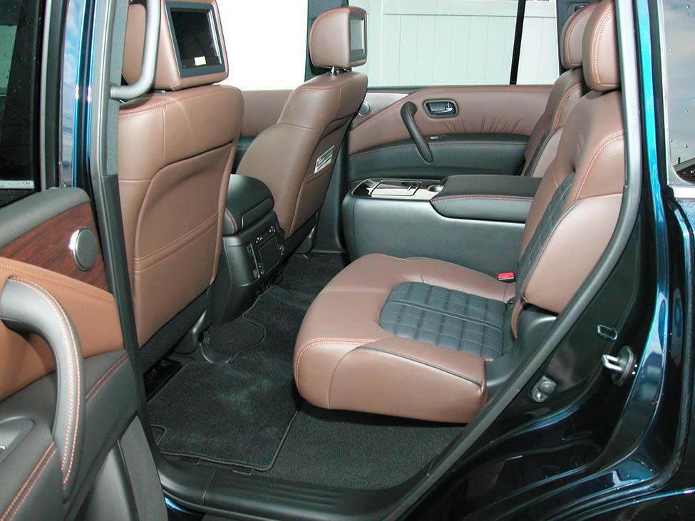 Armada19-R.Seats