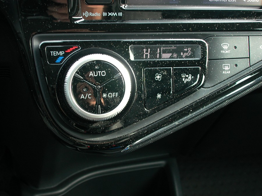 PriusC-18-HVAC