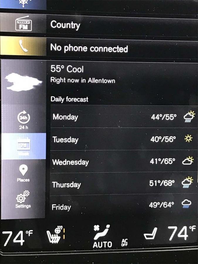 XC40-19-Weather