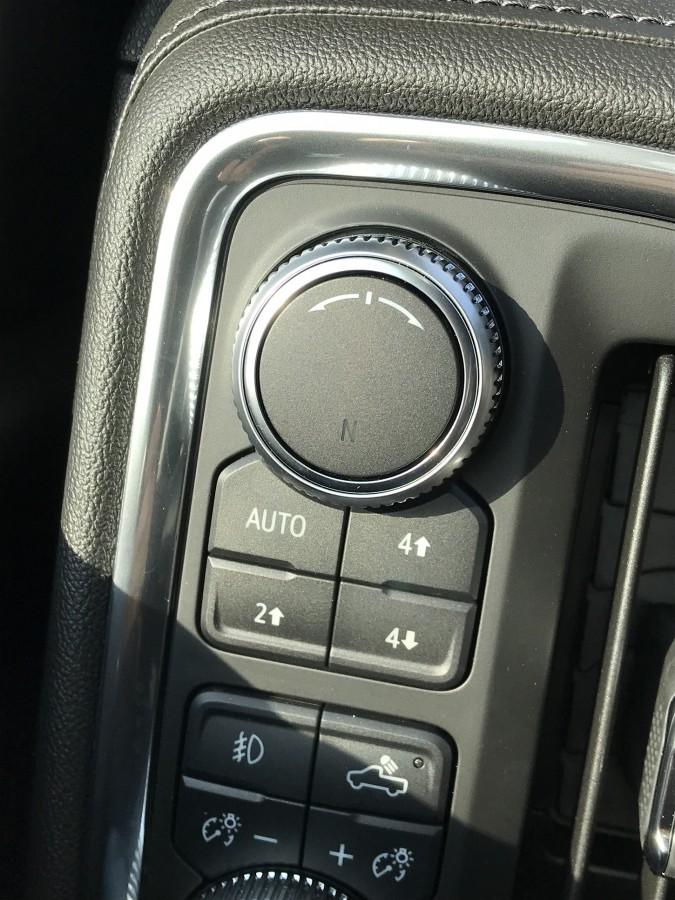 Denali19-4WD
