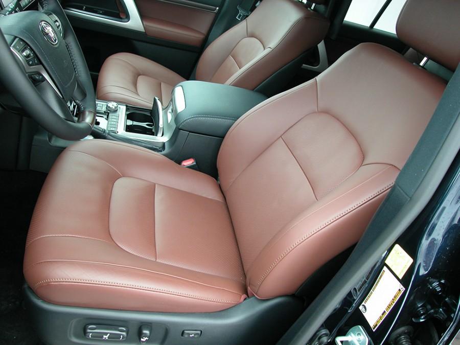 Cruiser19-F.Seats
