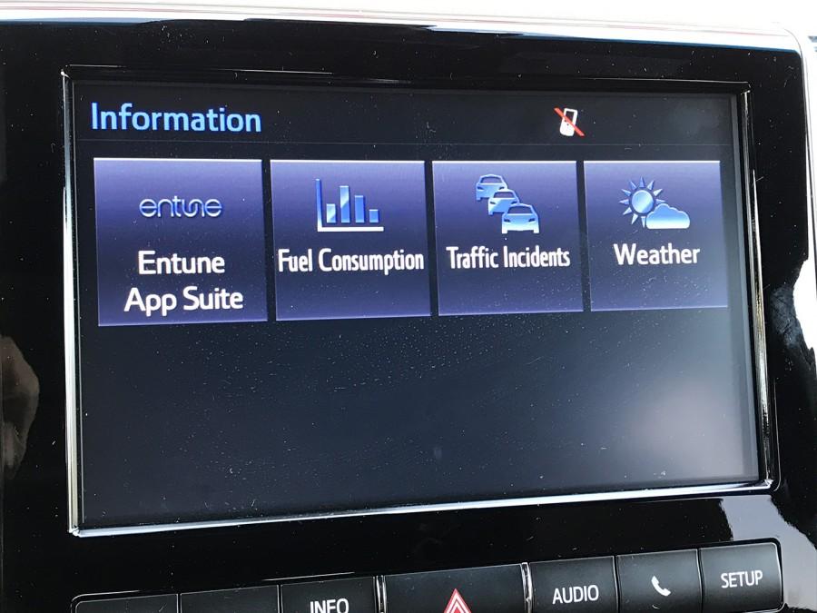 Cruiser19-apps