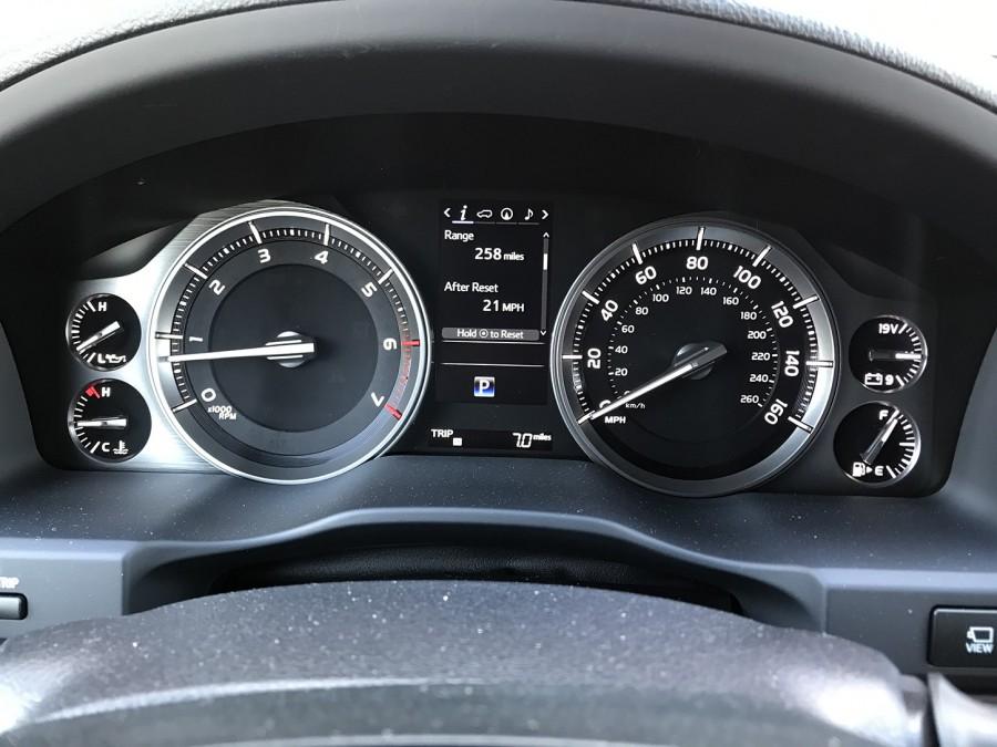 Cruiser19-gauges