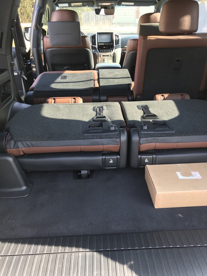 Cruiser19-seatbacks down