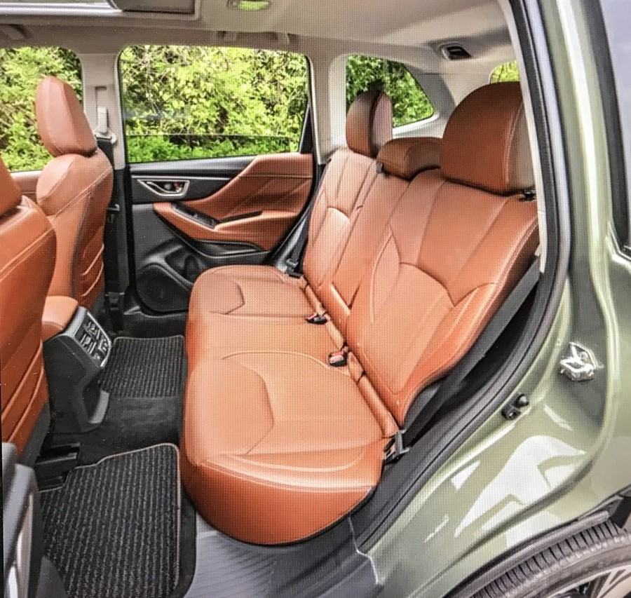 Forester19-B.Seats
