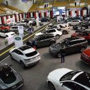 The 22nd annual Greater Lehigh Valley Auto Dealers Auto Show will kick off March 21-26