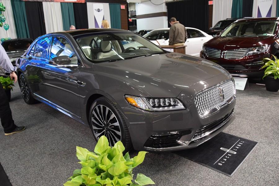 GLVADA18-luxury sedans