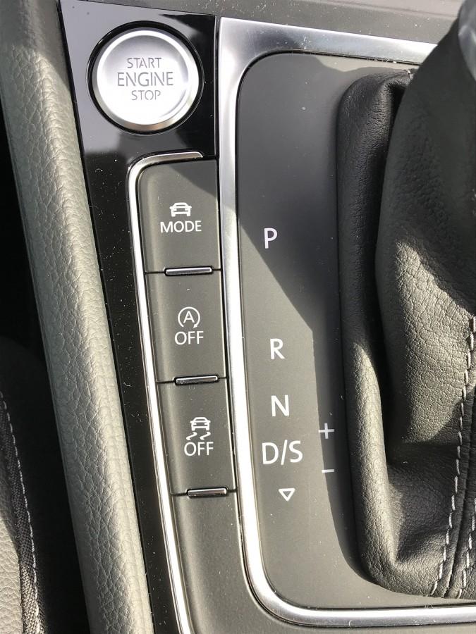 Golf19-modes3