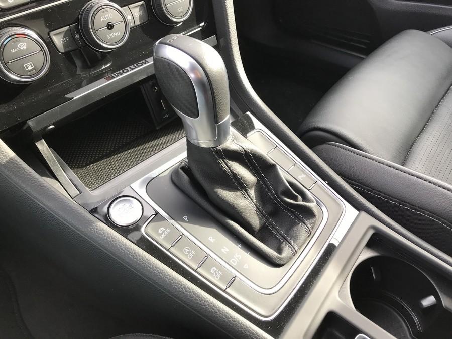 Golf19-shifter2
