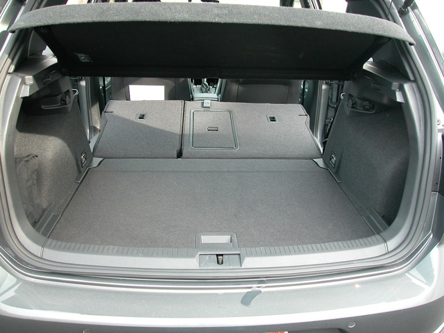 GolfR18-cargo ext