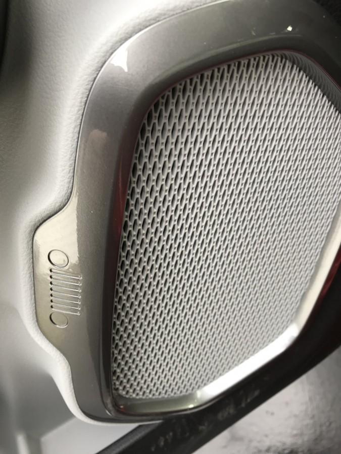 Renegade19-speakers