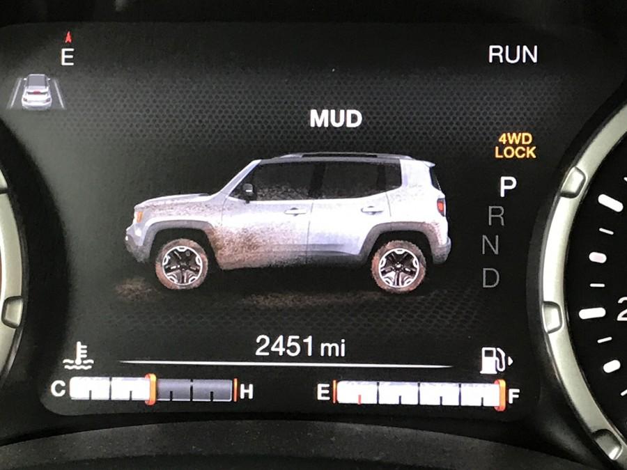 RenegadeL19-mud