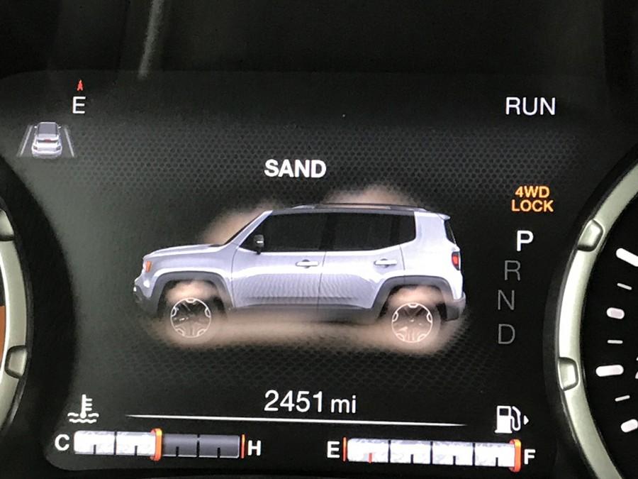 RenegadeL19-sand