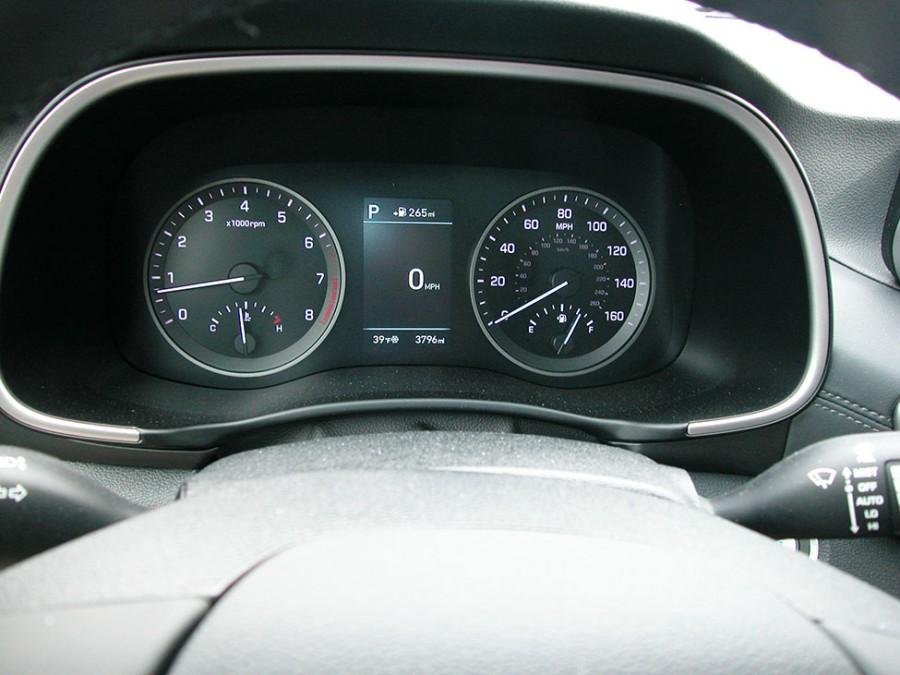 Tucson19-gauges2