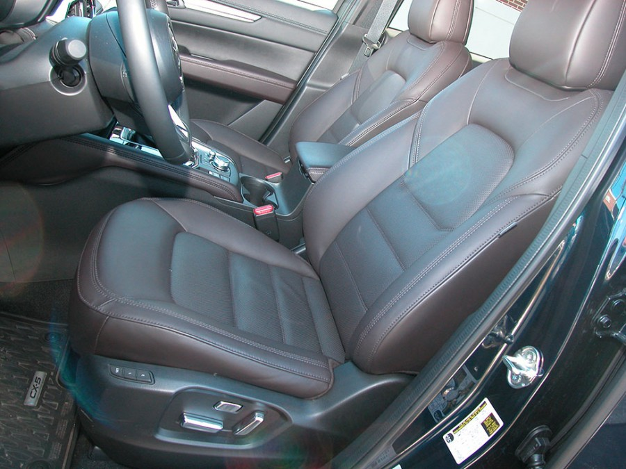 CX5-19-F.Seats
