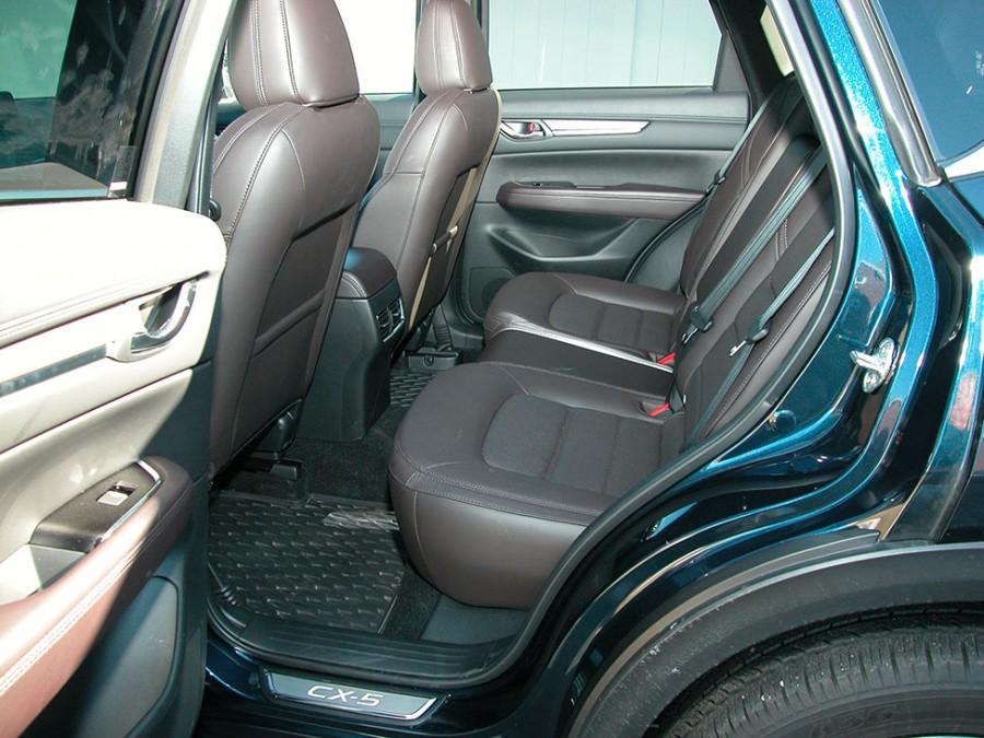 CX5-19-R.Seats