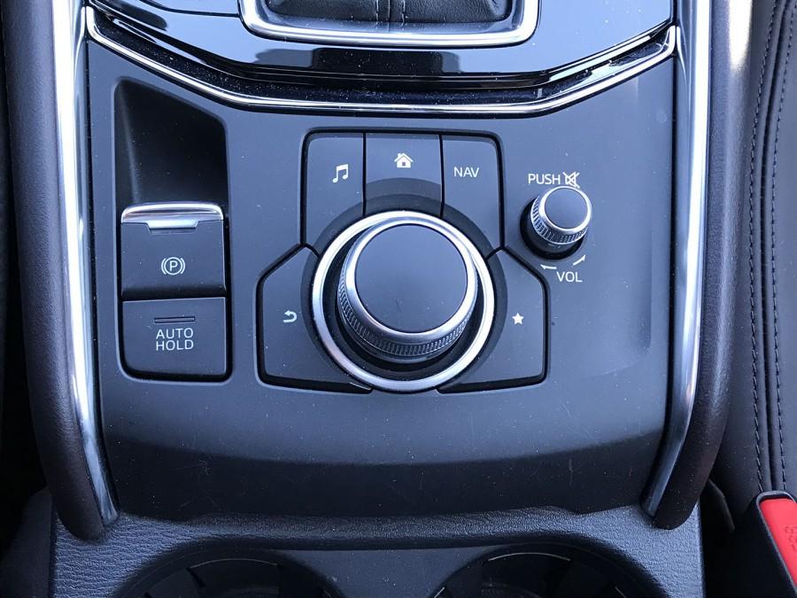 CX5-19-controls