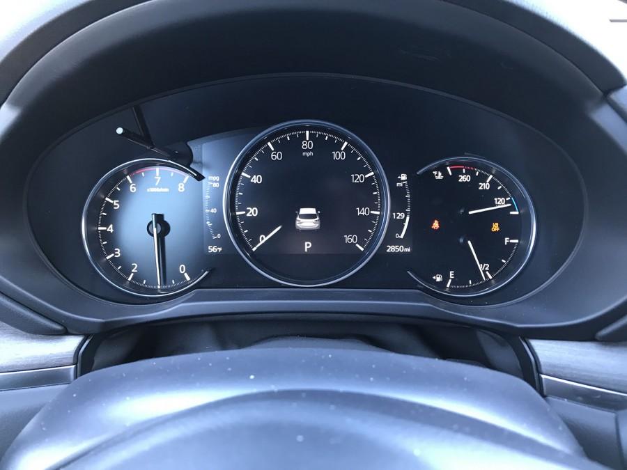 CX5-19-gauges