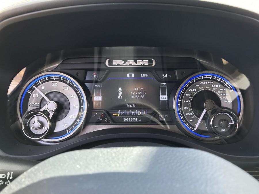 Ram19-gauges2