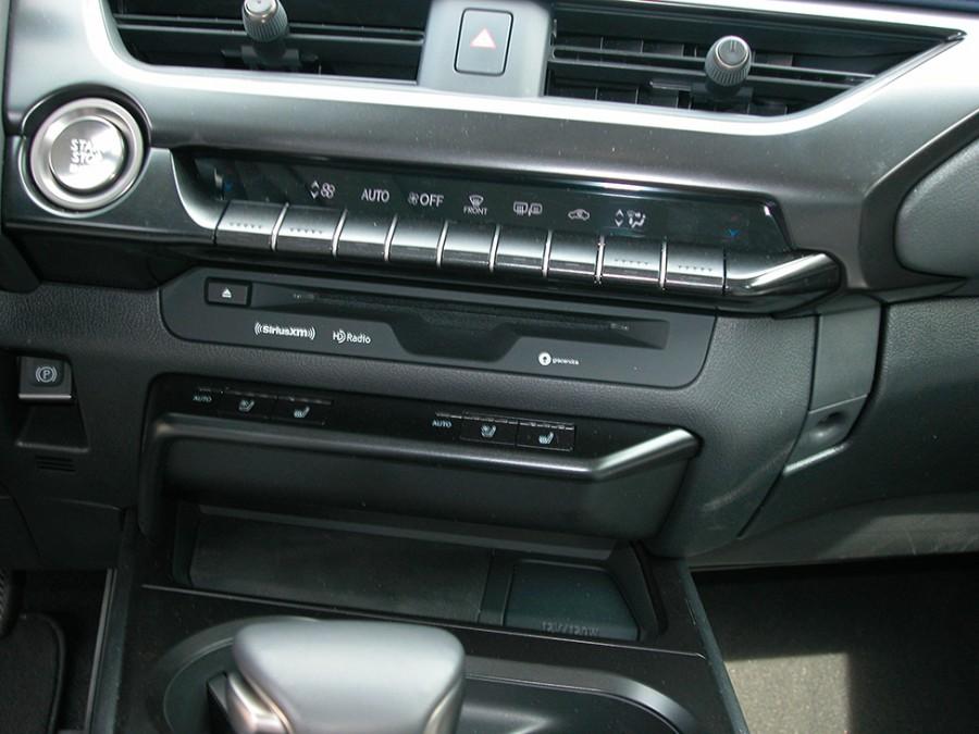 UX200-19-HVAC2