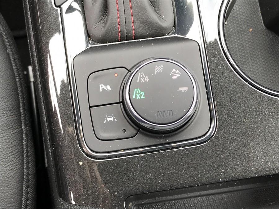 Blazer19-4WD