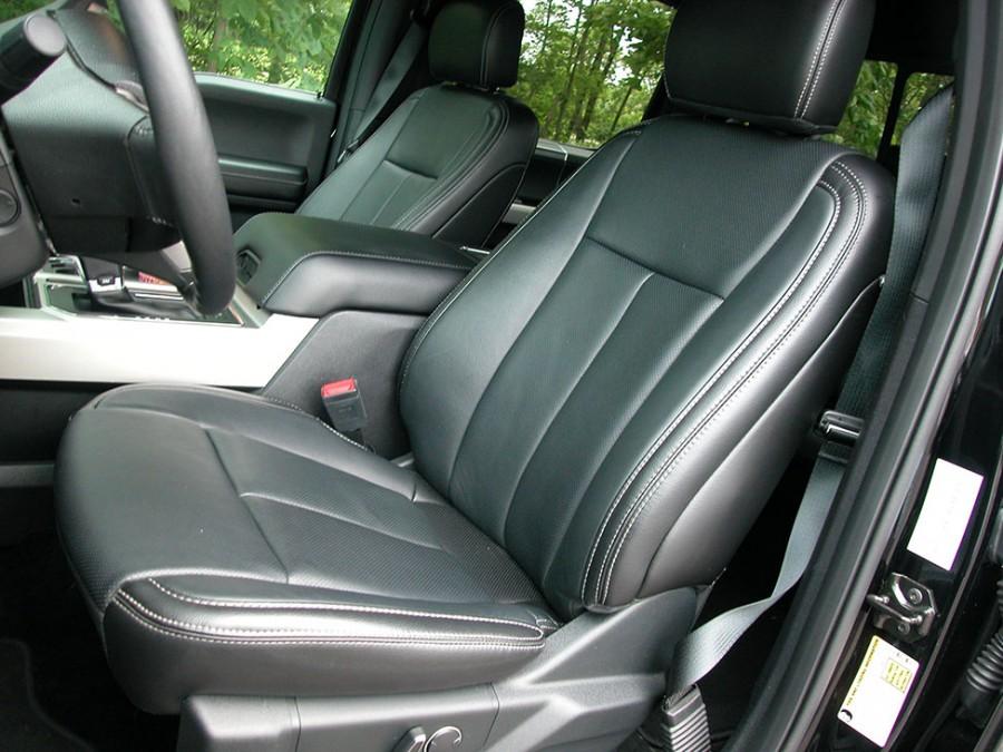 F150-18-F.Seats