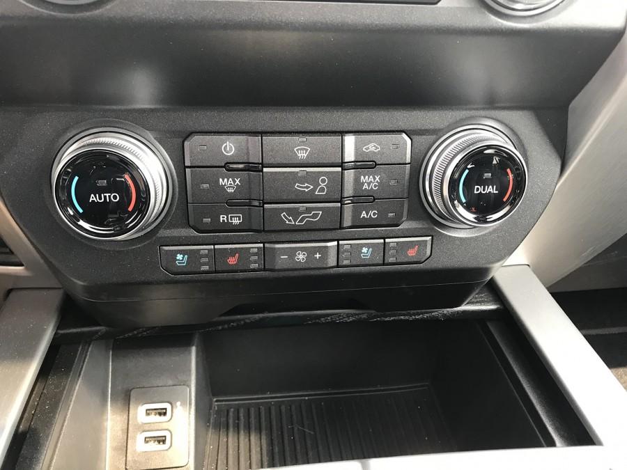 F150-19-HVAC