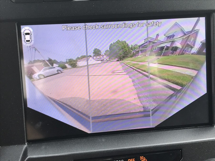 F150-19-TailGview