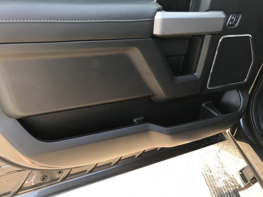 F150-19-doors