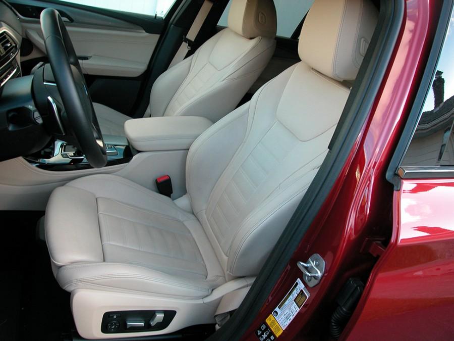 X4-19-F.Seats
