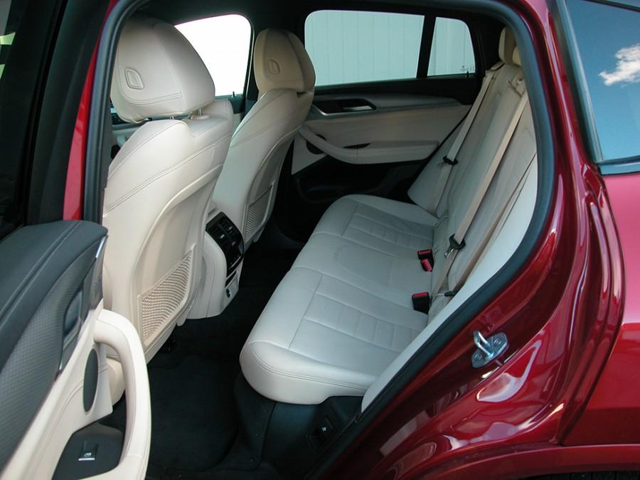 X4-19-R.Seats