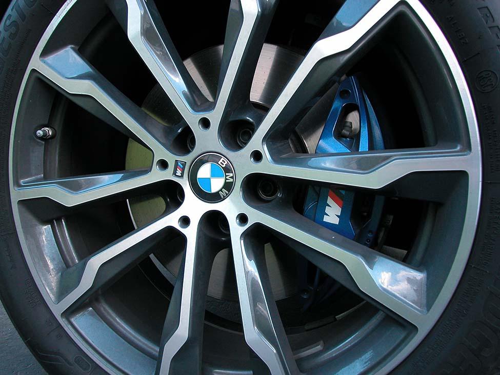 X4-19-brakes