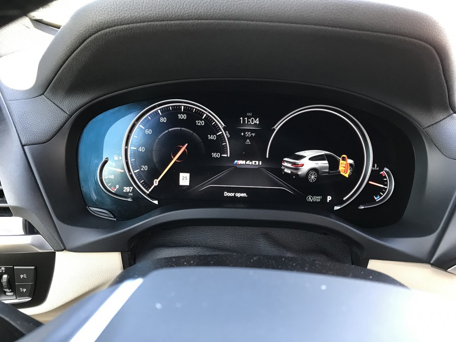 X4-19-gauges
