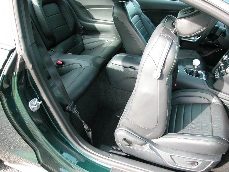 Bullitt19-R.SeatAccess