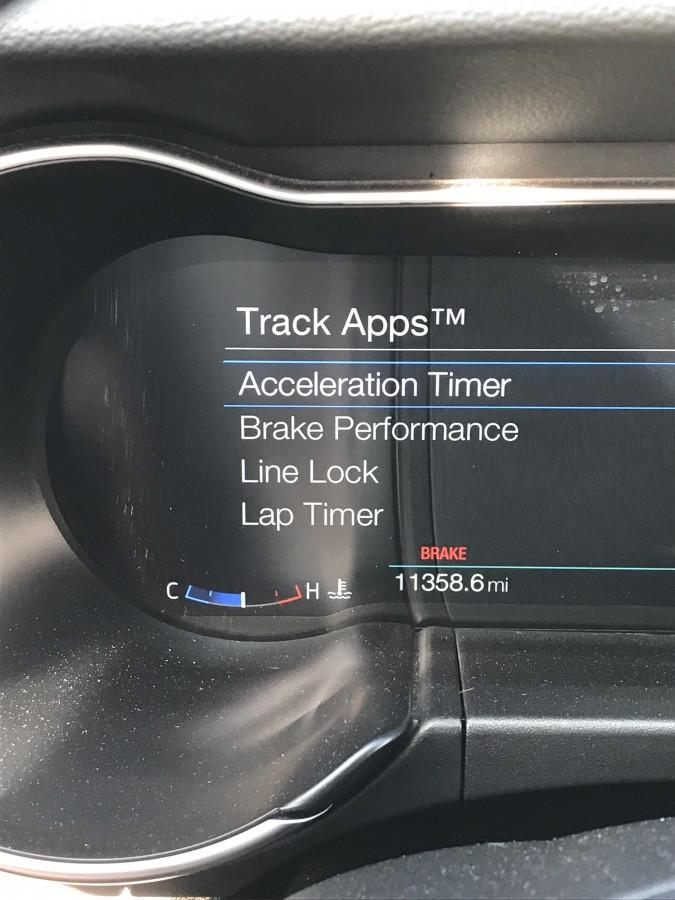 Bullitt19-TrackApp