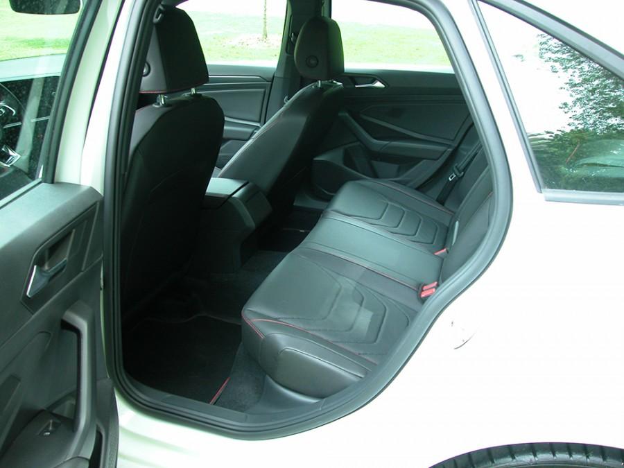 GLI19-R.Seats
