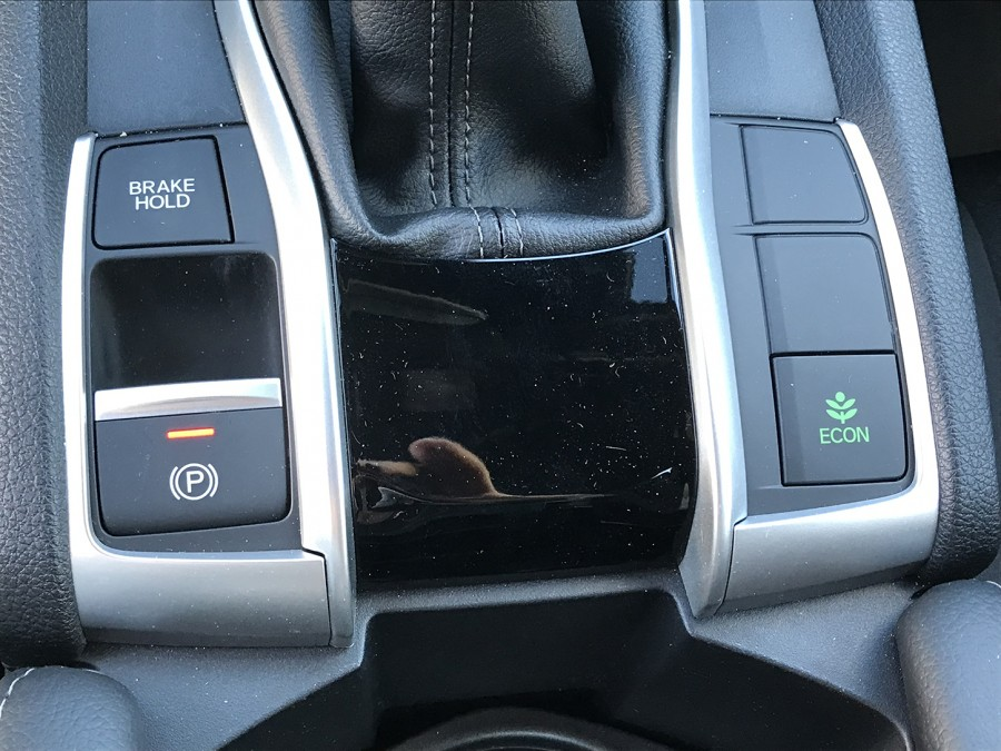 CivicS1-controls