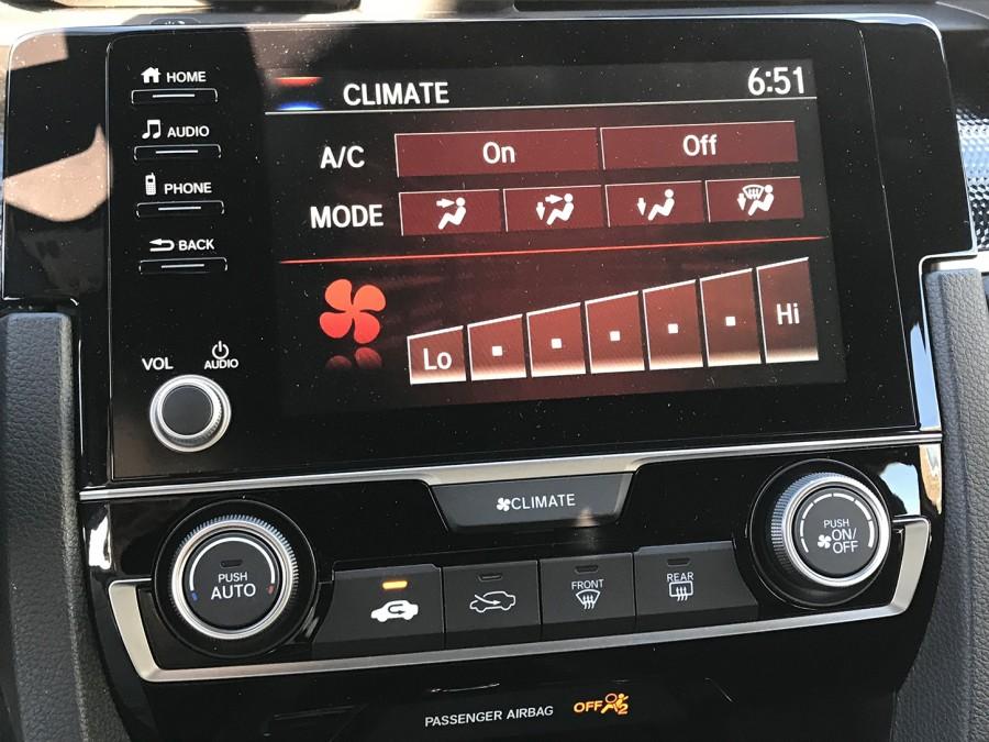 CivicS19-HVAC