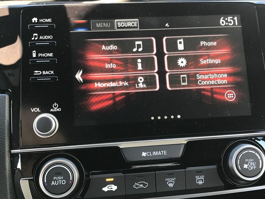 CivicS19-HomeScreen