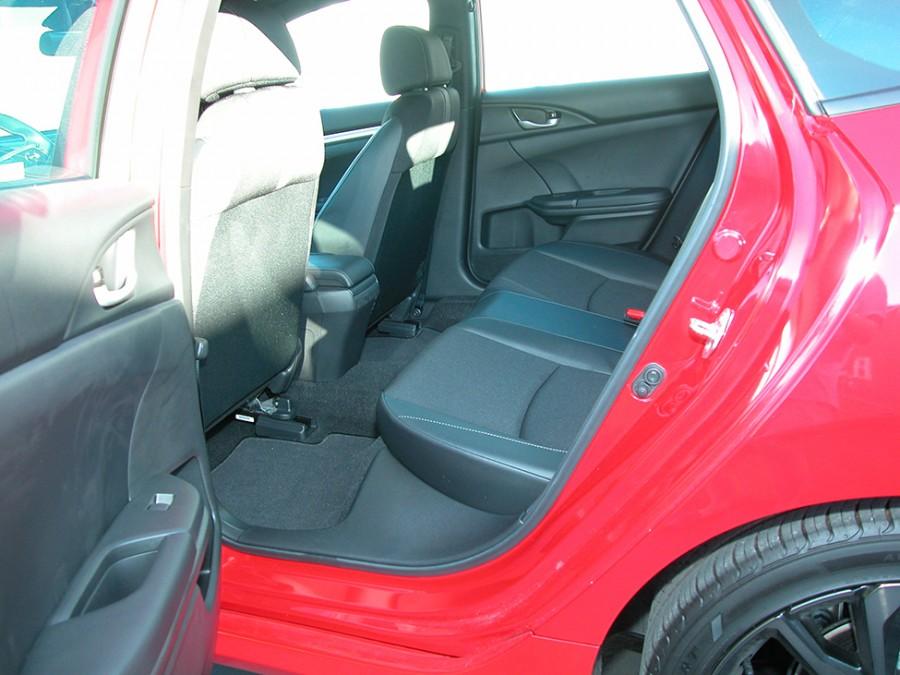 CivicS19-R.Seat