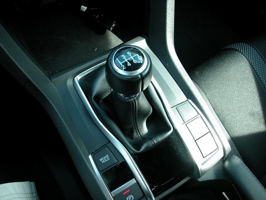 CivicS19-shifter