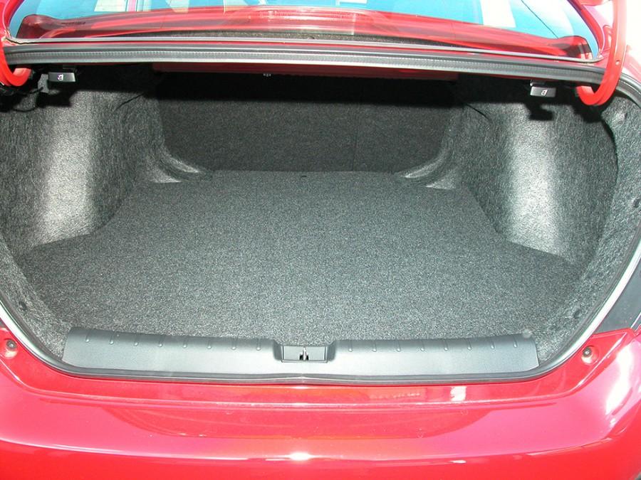 CivicS19-trunk