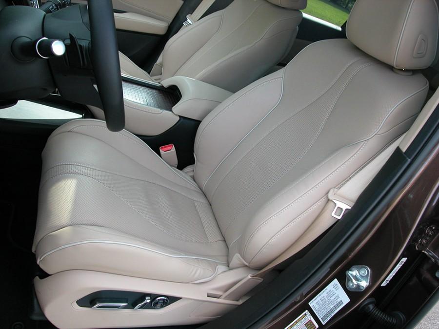RDX19-F.Seats